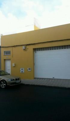 Empresa10
